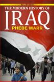 The Modern History of Iraq 3rd Edition