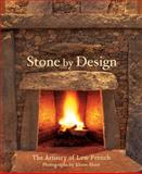 Stone by Design 9781586854430