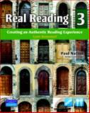 Real Reading 9780137144433