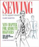 Sewing for the Apparel Industry 2nd Edition