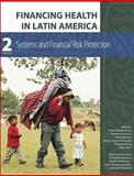 Financing Health in Latin America 9780982914434