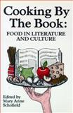Cooking by the Book 9780879724436