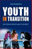 Youth in Transition 9780230214439