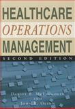 Healthcare Operations Management 9781567934441