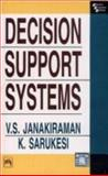 Decision Support Systems 9788120314443