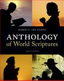 Anthology of World Scriptures 8th Edition