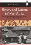 Slavery and Reform in West Africa 9780852554449