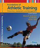 Foundations of Athletic Training 4th Edition