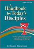 A Handbook for Today's Disciples in the Christian Church (Disciples of Christ) 9780827214453