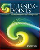 Turning Points 3rd Edition