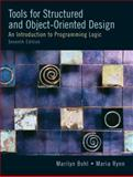 Tools for Structured and Object-Oriented Design 7th Edition