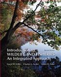 Introduction to Wildlife and Fisheries 2nd Edition