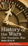 History of the Wars 9781602064461
