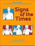 Signs of the Times 2nd Edition