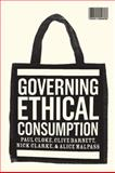 Governing Ethical Consumption 9781845204464