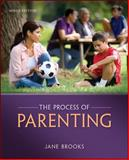 The Process of Parenting 9780078024467