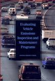 Evaluating Vehicle Emissions Inspection and Maintenance Programs 9780309074469