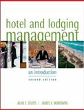 Hotel and Lodging Management 2nd Edition
