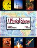 A Physical Science Laboratory Manual 9780787264482