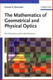The Mathematics of Geometrical and Physical Optics 9783527404483