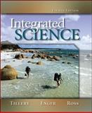 Integrated Science 9780073404486