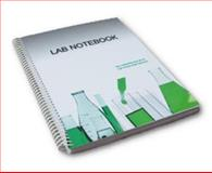 Lab Notebook Spiral Bound 100 Carbonless Pages (Original Page Perforated)