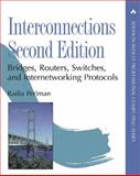 Interconnections 2nd Edition