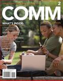 Comm2 2nd Edition