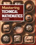 Mastering Technical Mathematics 3rd Edition