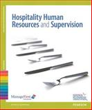 Human Resources and Supervision 2nd Edition