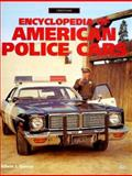 Encyclopedia of American Police Cars 9780760304495