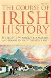 The Course of Irish History 5th Edition