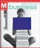Business 2nd Edition