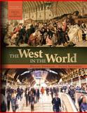 The West in the World - From the Renaissance 5th Edition