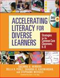 Accelerating Liteacy for Diverse Learners