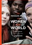The Penguin Atlas of Women in the World 4th Edition