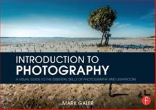 Introduction to Photography 1st Edition