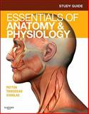 Study Guide for Essentials of Anatomy and Physiology
