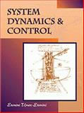 System Dynamics and Control 9780534944513