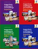 Inspections and Reports on Dwellings 9780728204515
