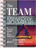The Team Memory Jogger 1st Edition