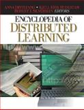 Encyclopedia of Distributed Learning 9780761924517