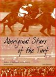 Aboriginal Stars of the Turf 9780855754518