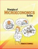 Principles of Microeconomics Outline 9780757544521