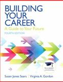 Building Your Career 4th Edition