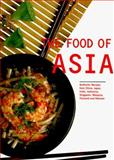 The Food of Asia 9789625934525