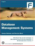 The Database Management Systems 9781844804528