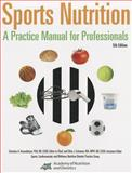 Sports Nutrition 5th Edition