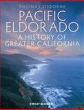 Pacific Eldorado 1st Edition