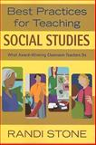 Best Practices for Teaching Social Studies 1st Edition